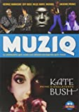 Muziq, 3 - Dossier Kate Bush