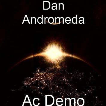 Ac Demo
