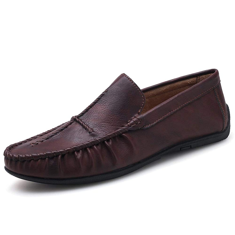 [BTXXY] ビジネスシューズ 良質 メンズ 長持ち レザー 高級 紳士靴 吸湿性 ドライビング