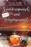 Ostseeliebe - Trilogie / Sanddornpunsch und Herzenswunsch: Ostseeliebe 2