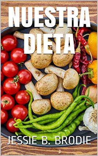 Nuestra dieta