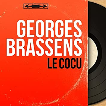 Le cocu (Mono Version)