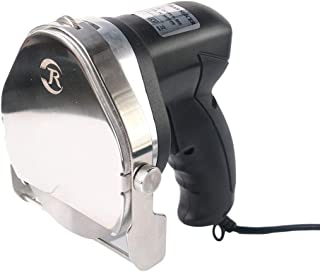 Best hand held electric meat cutter Reviews