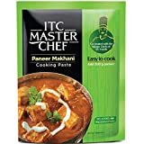 Easy to make in 3 steps, just add the paneer and water to create your very own paneer makhani No preservatives, no colours & no artificial flavours - our cooking pastes are without preservative made with quality ingredients to give you the best taste...