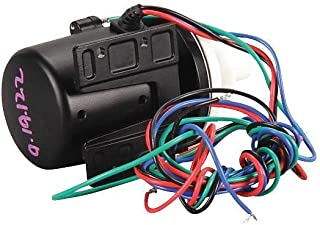 Hoshizaki PA0613 Pump Assembly by Hoshizaki