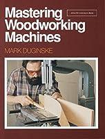 Mark Duginske Books List Of Books By Author Mark Duginske