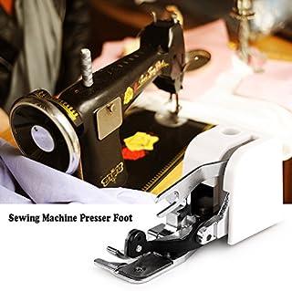 OurLeeme de corte lateral de la máquina de coser