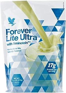 Forever Lite Ultra® - Vanilla