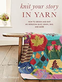 Best craft and yarn stores Reviews