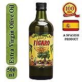 Figaro Extra Virgin Olive Oil, 500ml