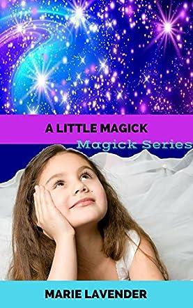A Little Magick