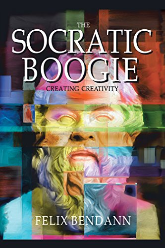 The Socratic Boogie: Creating Creativity
