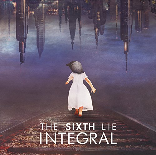 "THE SIXTH LIE【Shadow is the Light】歌詞の意味を解説!""脆さ""に注目の画像"
