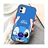 s_titch Phone case for iPhone 12/12 Pro - Shockproof wateroroof case for Compatible with iPhone 12/12 Pro magsafe Case 6.1 ihch, s_titch for iPhone 12 Protective case SJK