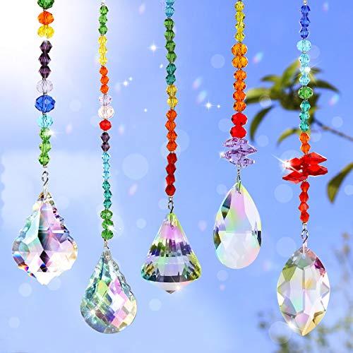 Sporgo -   Kristall