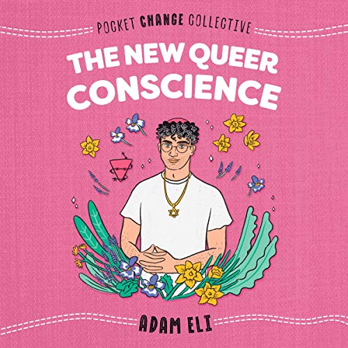 The New Queer Conscience Titelbild