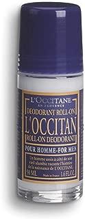 Best l'occitane deodorant Reviews