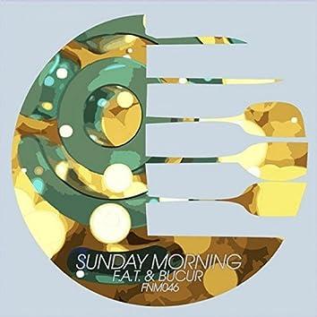Sunday Mornig
