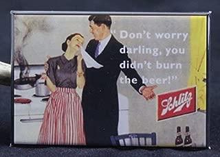 schlitz beer collectibles