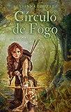 Círculo de Fogo: A rainhas das sombras: Trilogia Herdeiros do Trono - Vol 2 (Portuguese Edition)