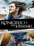 Kingdom of Heaven - Königreich der Himmel