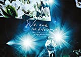 """Live Tour 2021""""We are in bloom!""""at Tokyo Garden Theater[VVXL-87][Blu-ray/ブルーレイ] 製品画像"""