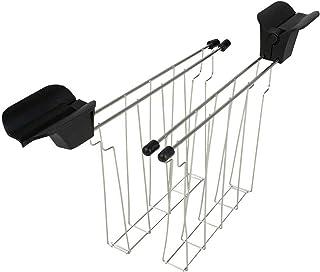 Ariete Kit de pinces pour poignées de cages grille-pain Classica 0158 158