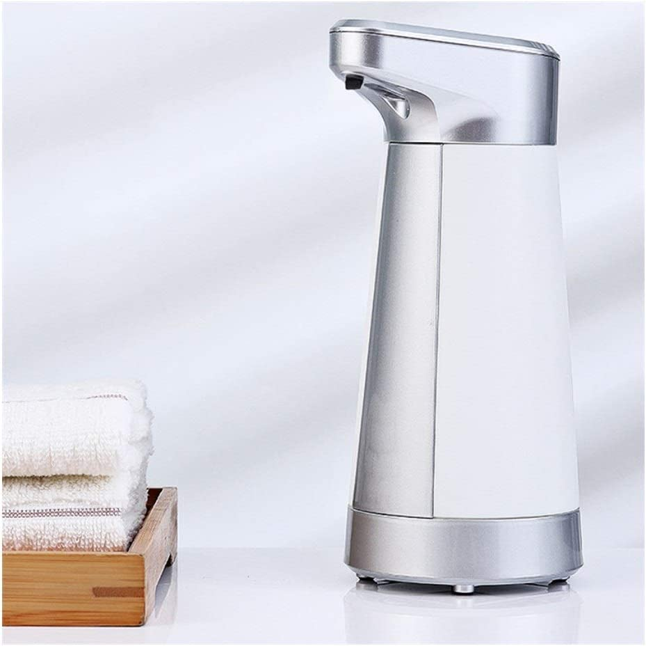 YYDS Max 40% OFF Lotion dispensers Cheap SALE Start Automatic Drip Touchless Dispenser Soap I