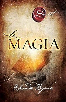 La magia  Atria Espanol   Spanish Edition