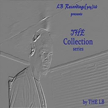The Collection Series