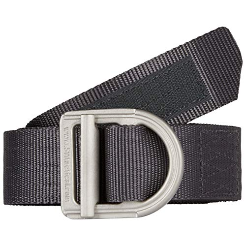"5.11 Tactical Trainer 1 1/2"""" Belt"