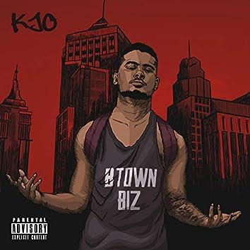 B-Town Biz