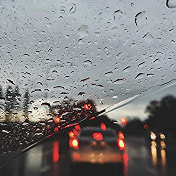 Achieving Serenity Under The Rain
