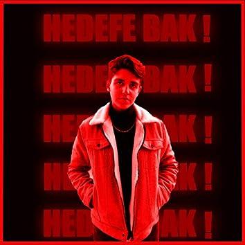 Hedefe Bak