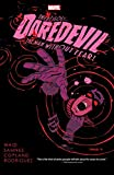 Daredevil by Mark Waid Vol. 3 Collection (Daredevil by Mark Waid and Chris Samnee Collection)