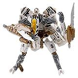 Transformar El Robot De La Acción De La Acción Del Robot, El Robot De Deformación, El Robot De Las Aeronaves De Deformación, El Modelo De Robot De Combate, El Juguete De La Deformación De Los Niños