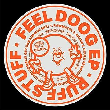 Feel Doog EP