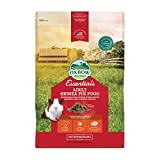 Oxbow Essentials Adult Guinea Pig Food - 10 lb.