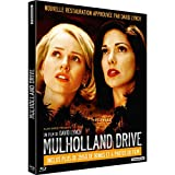 Mulholland Drive [Francia] [Blu-ray]