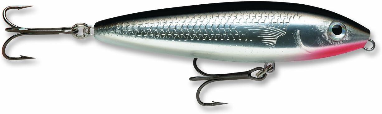 Rapala Skitter Walk Max 70% OFF Ranking TOP18 08 Lure Fishing Mullet Silver
