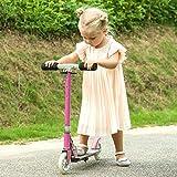 Zoom IMG-2 weskate monopattino per bambini con