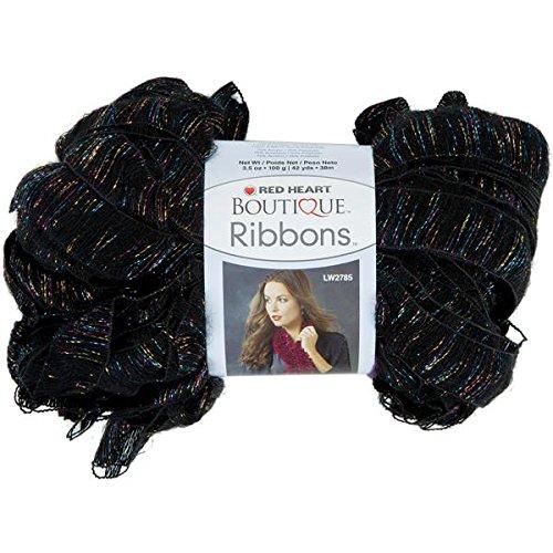 Coats: Yarn - Red Heart Boutique Ri…