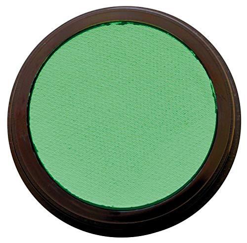 Creative Eulenspiegel 184004 Maquillage Professionnel Vert Pastel 20 ML / 30 g