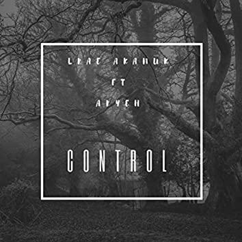 Control (feat. Aryeh)