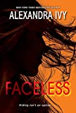 Faceless (Pike, Wisconsin)