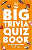 The Big Trivia Quiz Book