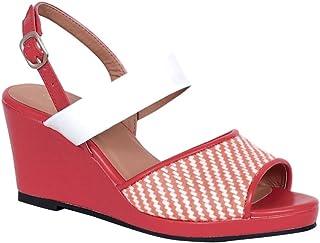 Clarkshopedale wish stivali donna amazon shoes neri