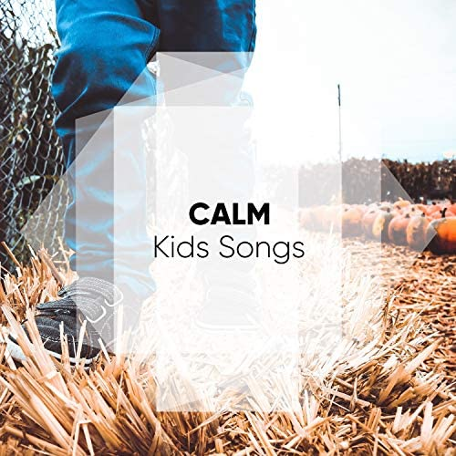 Relax Music Therapy & Kids Sleep Music Maestro