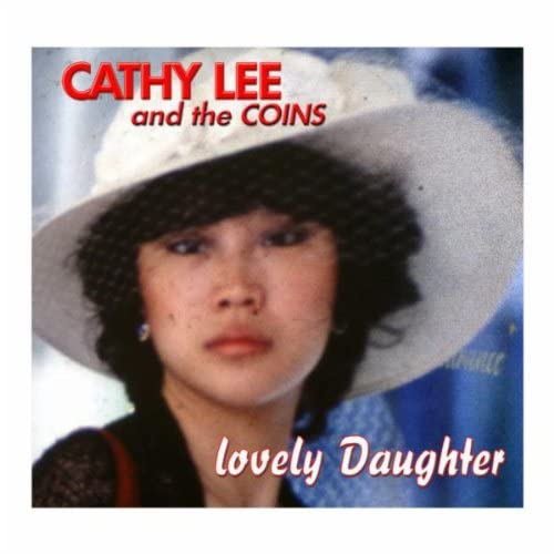Cathy Lee And The Coins