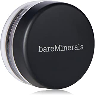 BareMinerals Eyecolor Eye Shadow - 1990s